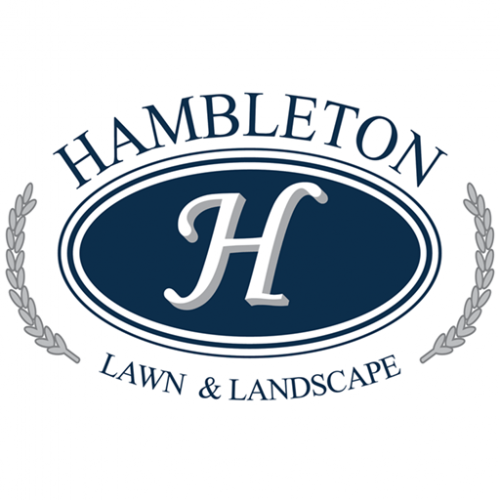 VA Lawn Care and Landscaping Company