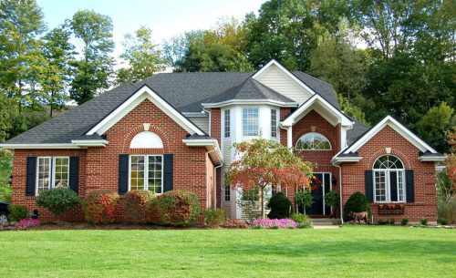 Fairfax, VA Lawn Care and Landscaping